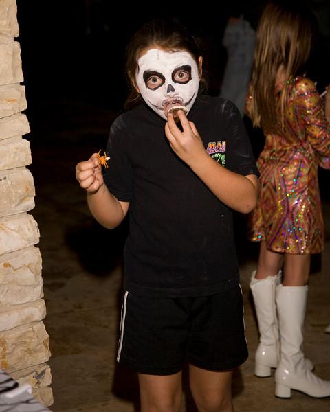 Halloween at Mels - 129.jpg