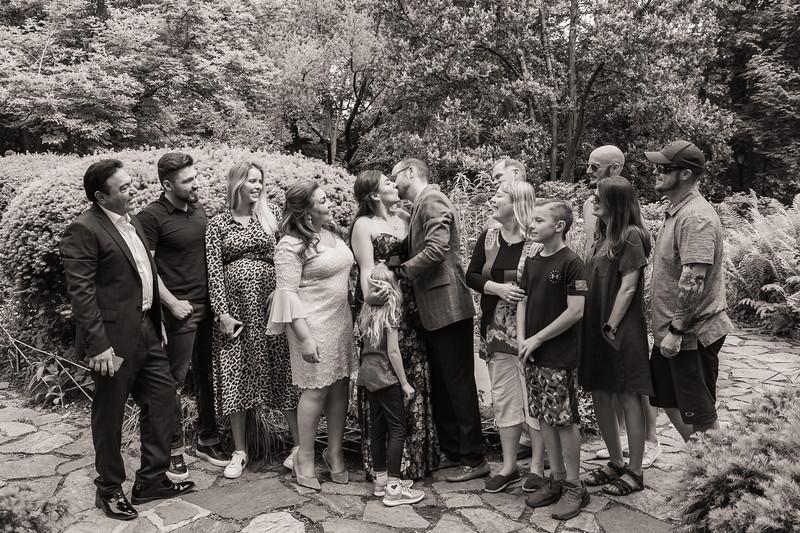 Central Park Wedding - Angelica & Daniel (140).jpg
