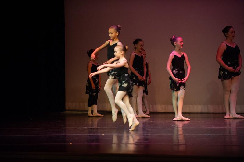 BalletETC-5570.jpg