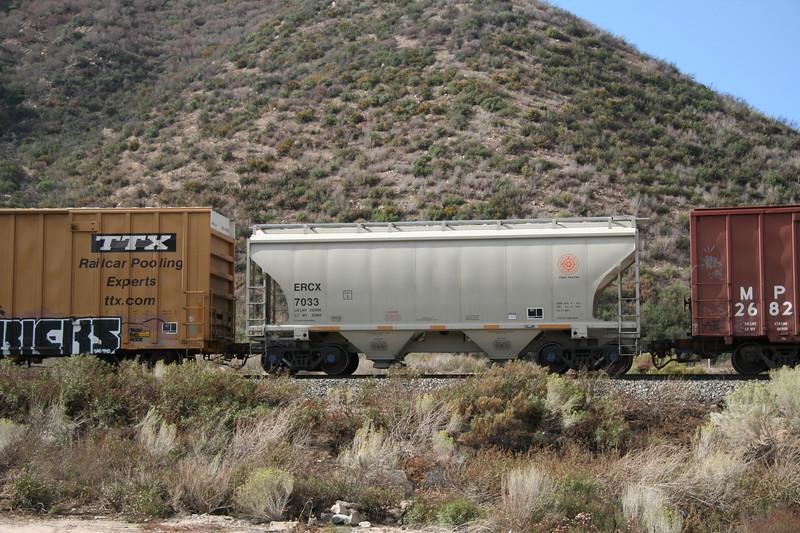 ERCX7033.JPG