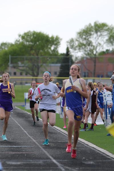 Junior High State track meet 2015 (15 of 84).jpg