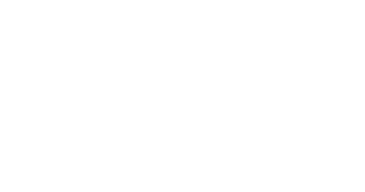 art-rangers-white-with-margin.png