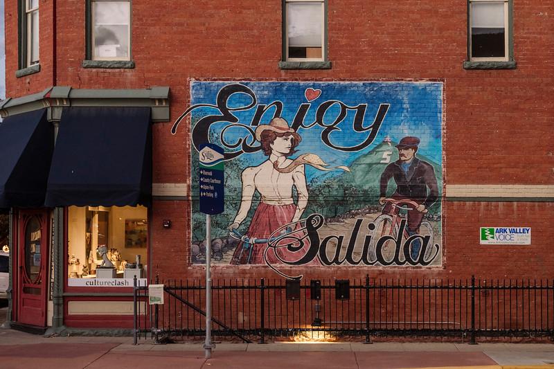 Salida Colorado 2018-33.jpg