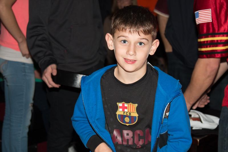 Yelm Rotary Bowling Tourny 11-10-15-3.jpg
