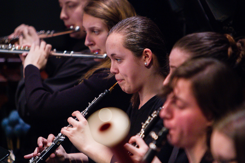 0281 Williamsburg Youth Orchestra - Winter Concert 2-8-15.jpg