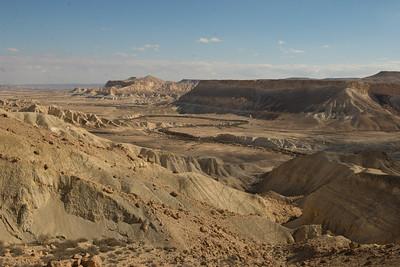 Israel 2014-15