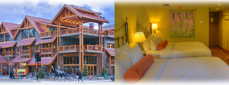 Webpage Content Image - Complimentary Hotel Stays.png