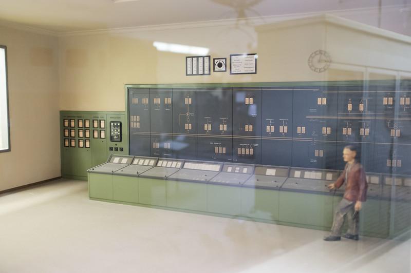 deutches_museum_electricalDSCF2310.jpg