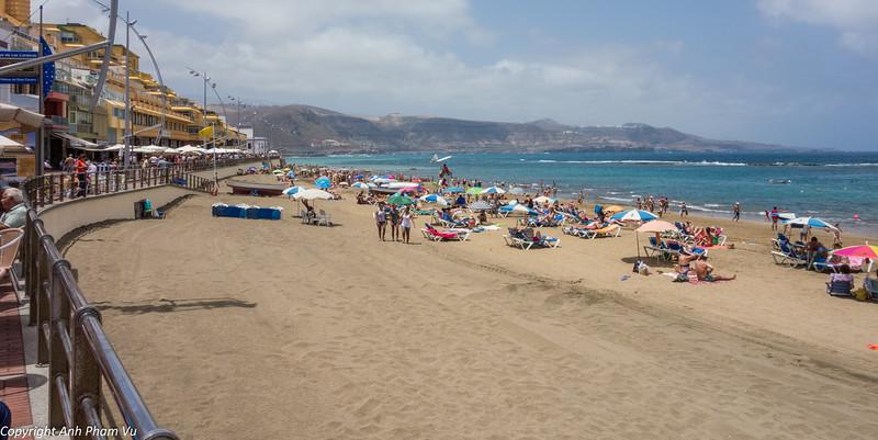 Gran Canaria Aug 2014 223.jpg