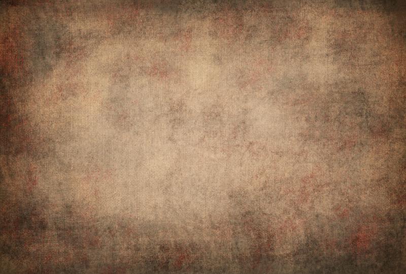 Cranberry Bread.jpg