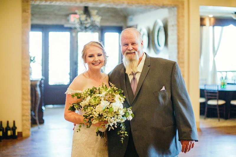 Melissa+Kyle_Wed163-2018.jpg