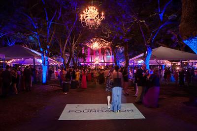 College of Charleston Events