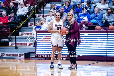 2020-01-04 (Pikeville Vs Shelby Valley)