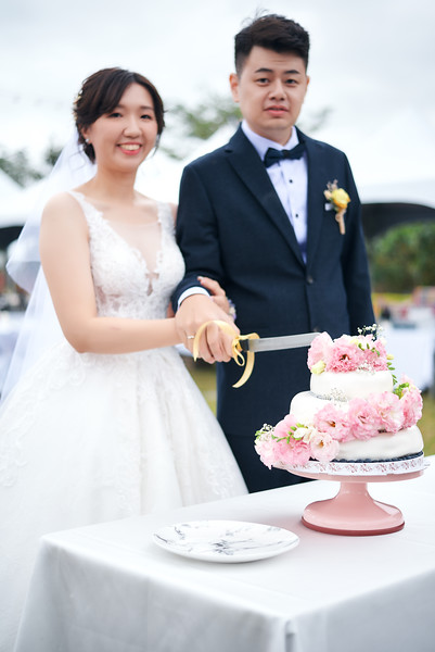 20190323-子璿&珞婷婚禮紀錄_587.jpg