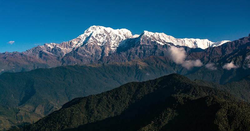 2017-10- 06-Annapurna Base Camp Kathmandu 61017-0034-37-Edit.jpg