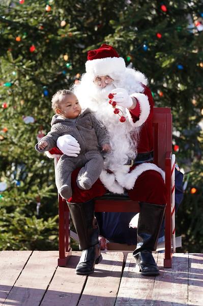 Santa In The Park 20190100.JPG