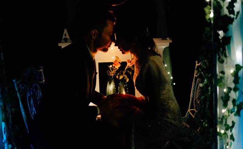 Nunta La Conac Domenii-714.jpg