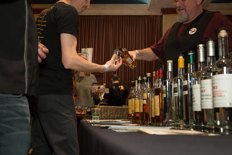 DistilleryFestival2020-Santa Rosa-188.jpg