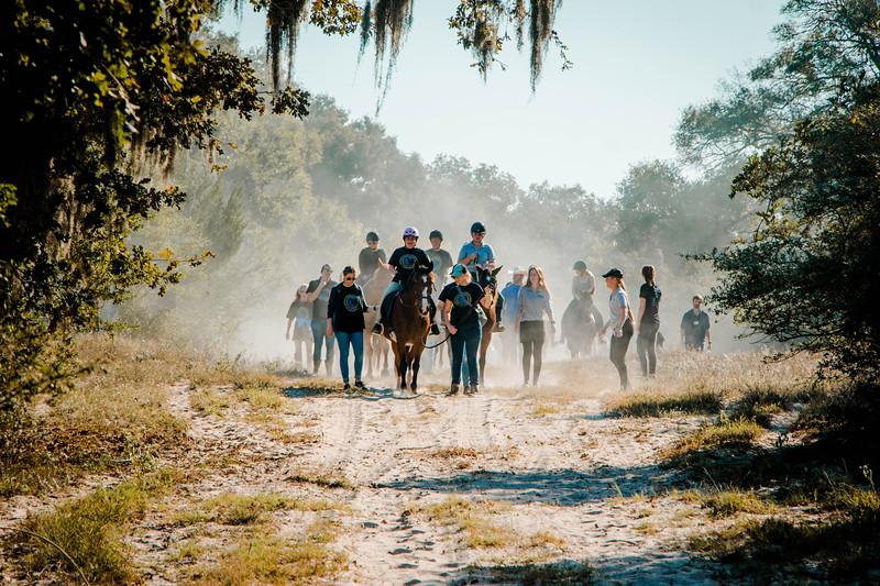 Saddle Up Trail Ride 2019-61.jpg