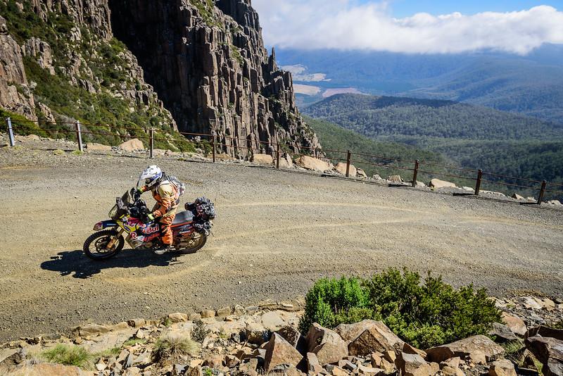 2019 KTM Australia Adventure Rallye (742).jpg