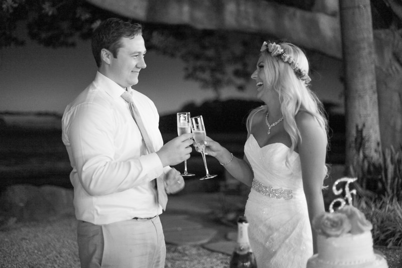 11.06.2012 V&A Wedding-692.jpg