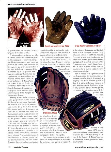 manopla_beisbol_mayo_2001-03g.jpg