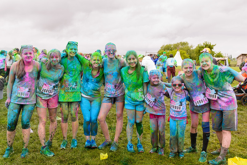 Color Run-131.jpg