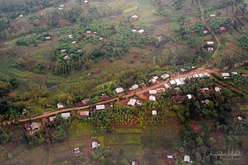 1-12-1622812kigali-kamembe-bukavu.jpg