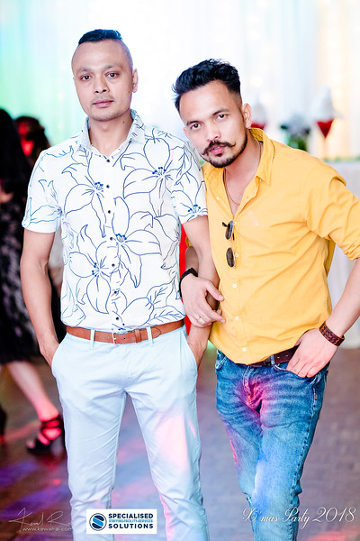 Specialised Solutions Xmas Party 2018 - Web (163 of 315)_final.jpg