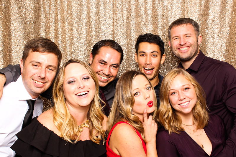 Wedding Entertainment, A Sweet Memory Photo Booth, Orange County-246.jpg