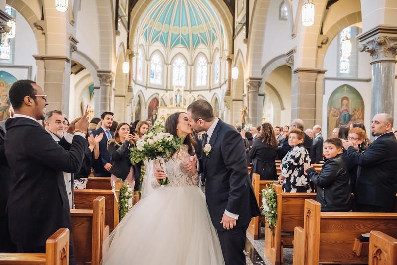 2018-10-20 Megan & Joshua Wedding-551.jpg