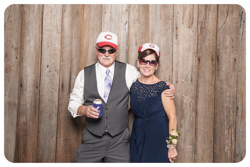 Abby+Tyler-Wedding-Photobooth-164.jpg