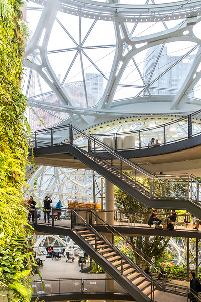 Pratt_Amazon Spheres_006.jpg