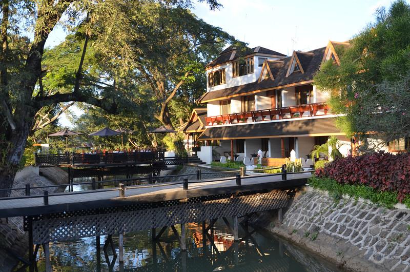 DSC_4247-hotel-amazing-nyaung-shwe.JPG