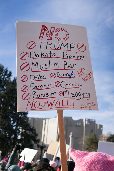 20180120_WomensMarchDenver_1622.jpg