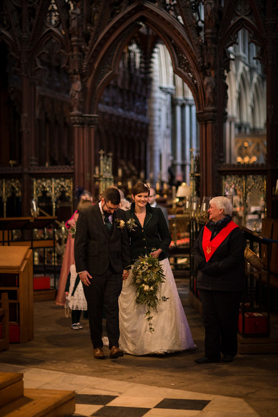 dan_and_sarah_francis_wedding_ely_cathedral_bensavellphotography (160 of 219).jpg