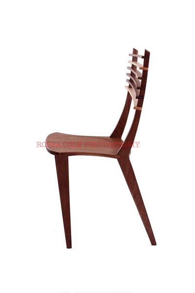 02-Chair 2.5.jpg