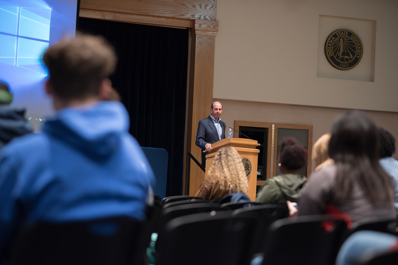 DSC_4743 Dave Brant's lecture October 14, 2019.jpg