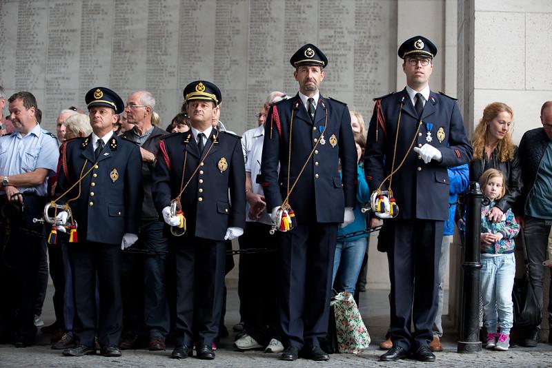 Ypres Menin Gate (73 of 200).jpg