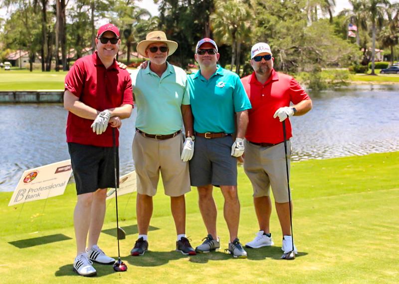 2019 PBS Golf Fundraiser -Wendy (99 of 139).jpg