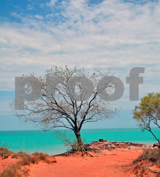 broome beaches 1c.jpg