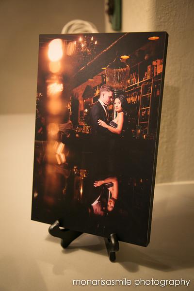 Kurt and Bo's Wedding Shower-1458.jpg