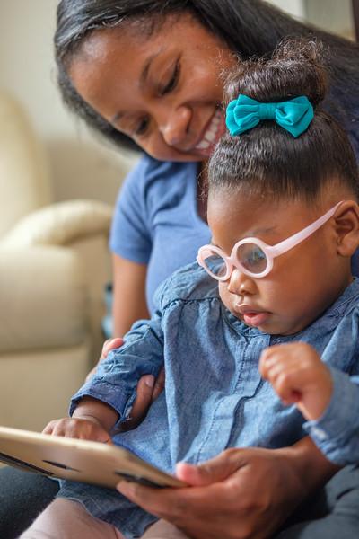 Junior Blind Annual Report - BBF - Lorraine-113.jpg