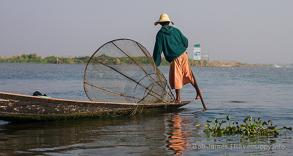 intha-fisherman-bob-james.jpg