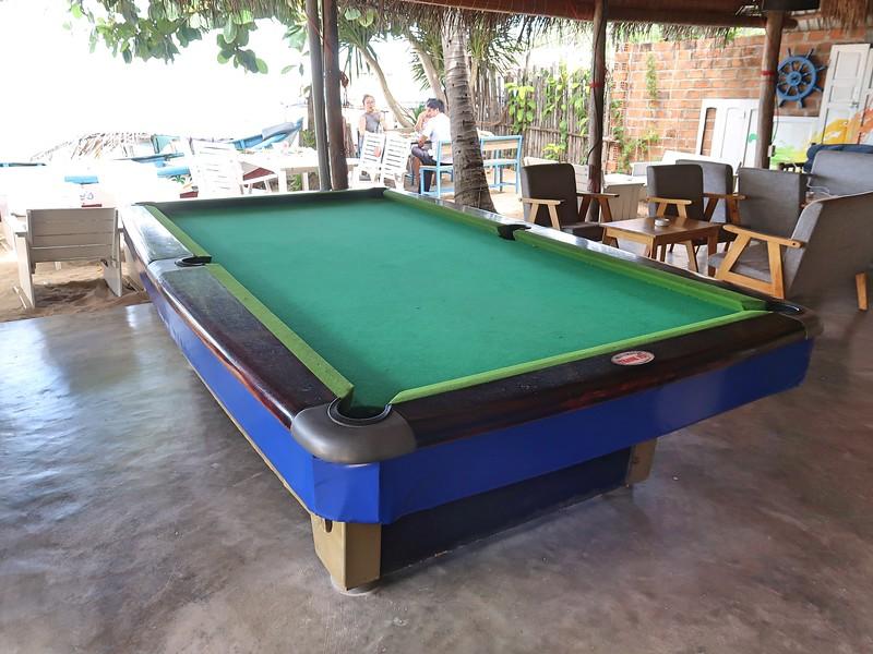 IMG_1263-pool-table.jpg