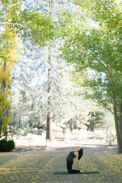 Toni Kuhn Yoga Photography Pine Mountain Club-51.jpg
