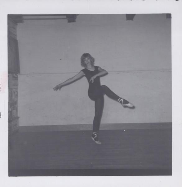 Dance_2844.jpg