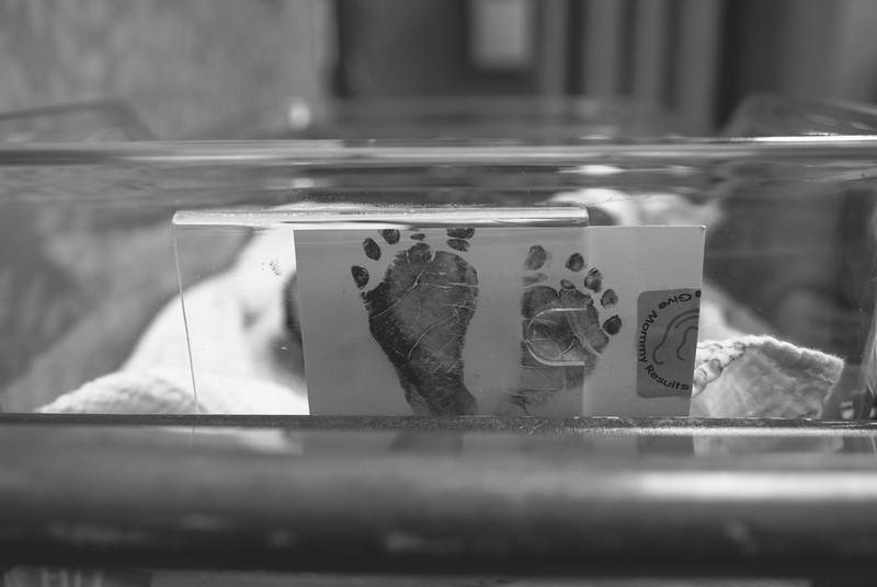 baby V footprints.jpg