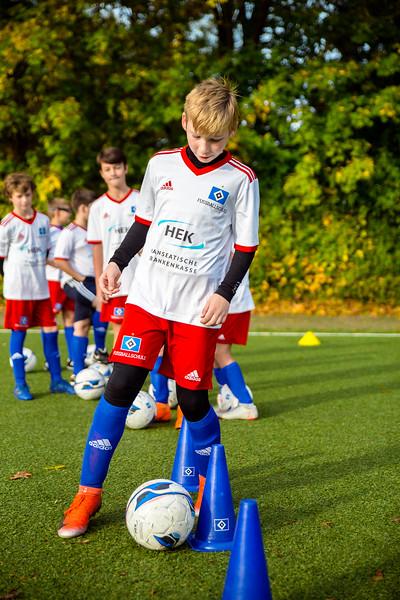 Feriencamp Lübeck 15.10.19 - b - (26).jpg