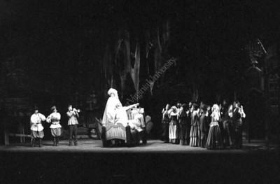 220-B CAC Drama: Fiddler